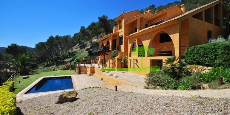 ref-973-sale-house-aiguafreda-sea-views-begur-costa-brava-casabegur (6)