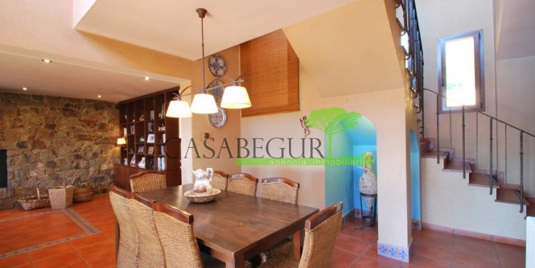 ref-973-sale-house-aiguafreda-sea-views-begur-costa-brava-casabegur (8)
