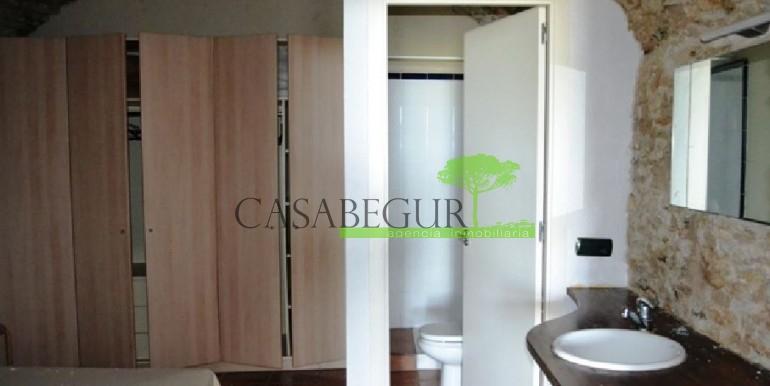 ref-795-C-sale-apartment-sea-views-center-costa-brava-casabegur (10)