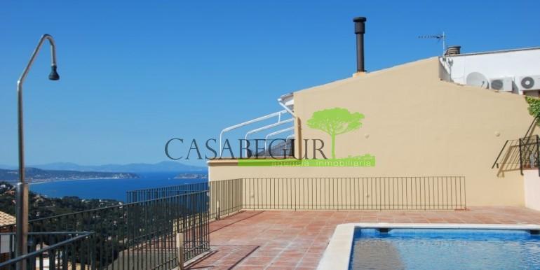 ref-795-C-sale-apartment-sea-views-center-costa-brava-casabegur (3)