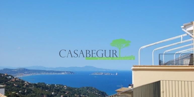 ref-795-C-sale-apartment-sea-views-center-costa-brava-casabegur (4)