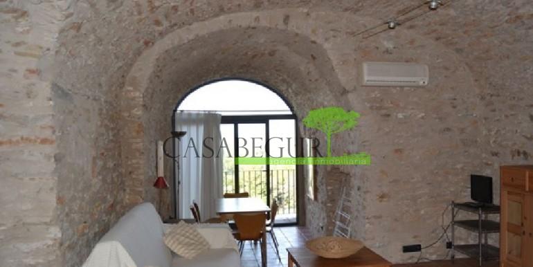 ref-795-C-sale-apartment-sea-views-center-costa-brava-casabegur (8)