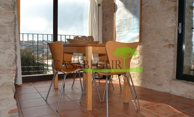 ref-795-D-sale-apartment-center-sea-views-costa-brava (14)