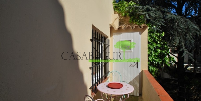 ref-968-sale-apartment-sale-center-begur-costa-brava-casabegur (13)
