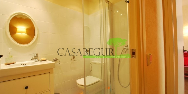 ref-968-sale-apartment-sale-center-begur-costa-brava-casabegur (2)