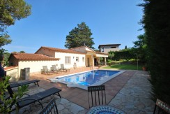 Property for sale in Pals, Costa Brava