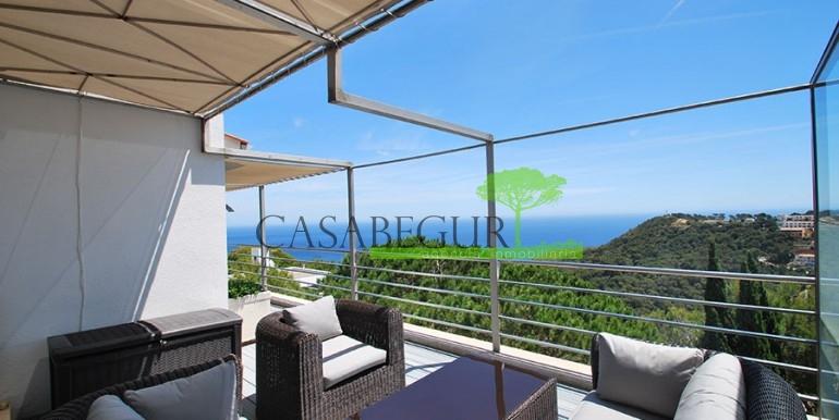 ref-972-sale-house-villa-sa-tuna-sea-views-costa-brava-casabegur-11