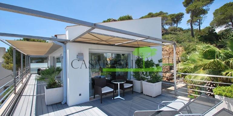 ref-972-sale-house-villa-sa-tuna-sea-views-costa-brava-casabegur-13