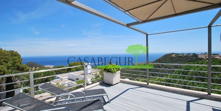 ref-972-sale-house-villa-sa-tuna-sea-views-costa-brava-casabegur-14