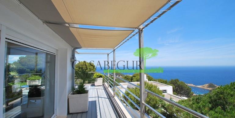 ref-972-sale-house-villa-sa-tuna-sea-views-costa-brava-casabegur-15