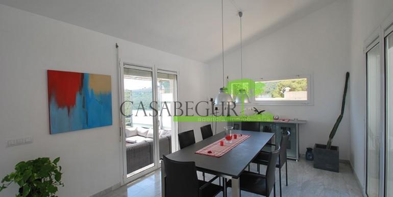 ref-972-sale-house-villa-sa-tuna-sea-views-costa-brava-casabegur-16