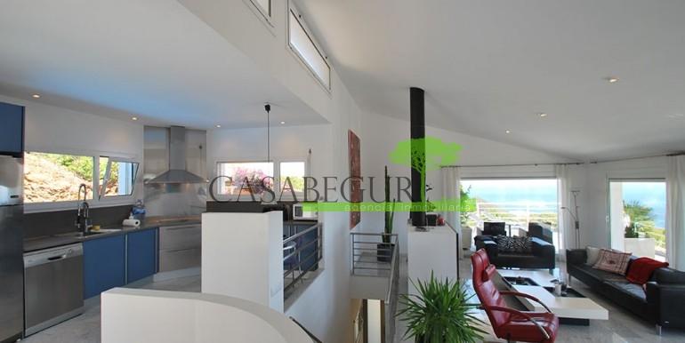 ref-972-sale-house-villa-sa-tuna-sea-views-costa-brava-casabegur-17