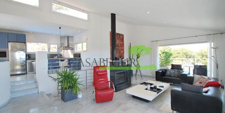 ref-972-sale-house-villa-sa-tuna-sea-views-costa-brava-casabegur-18