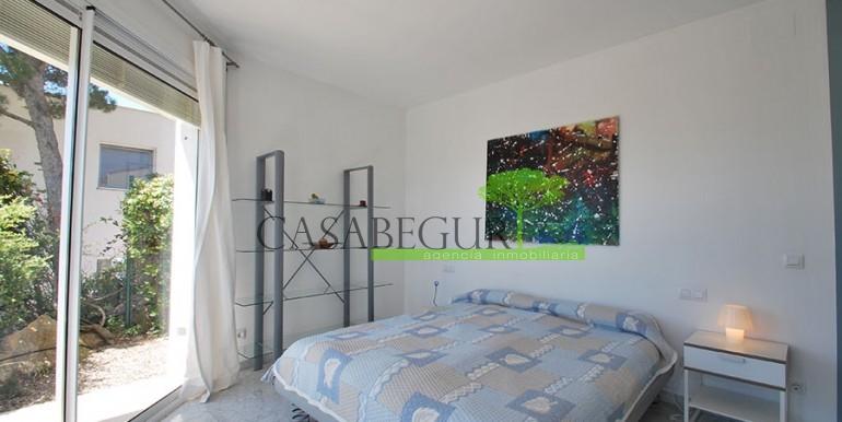 ref-972-sale-house-villa-sa-tuna-sea-views-costa-brava-casabegur-22