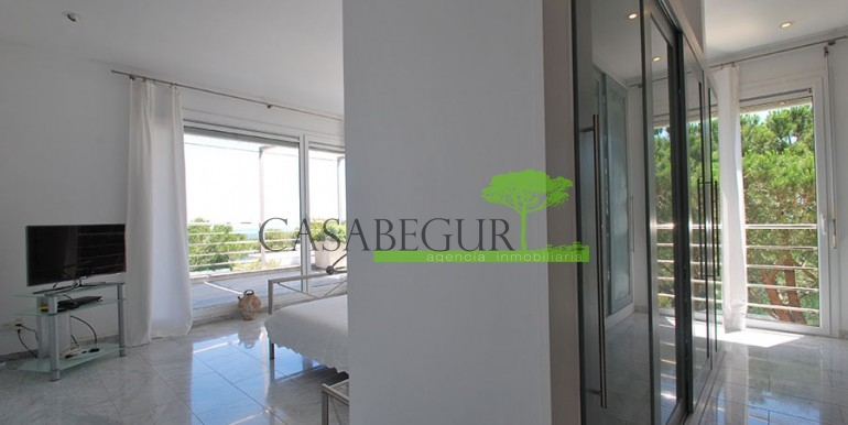 ref-972-sale-house-villa-sa-tuna-sea-views-costa-brava-casabegur-26
