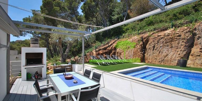 ref-972-sale-house-villa-sa-tuna-sea-views-costa-brava-casabegur-3