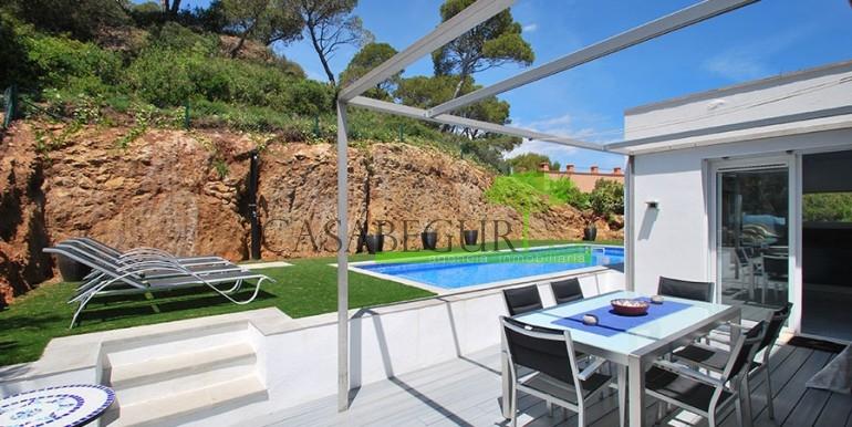 ref-972-sale-house-villa-sa-tuna-sea-views-costa-brava-casabegur-4