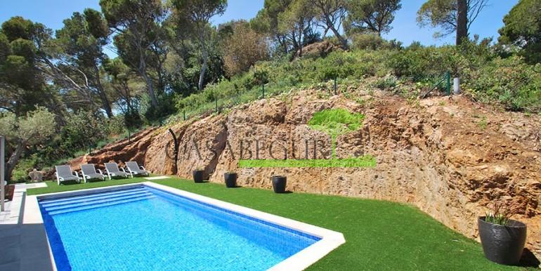 ref-972-sale-house-villa-sa-tuna-sea-views-costa-brava-casabegur-6