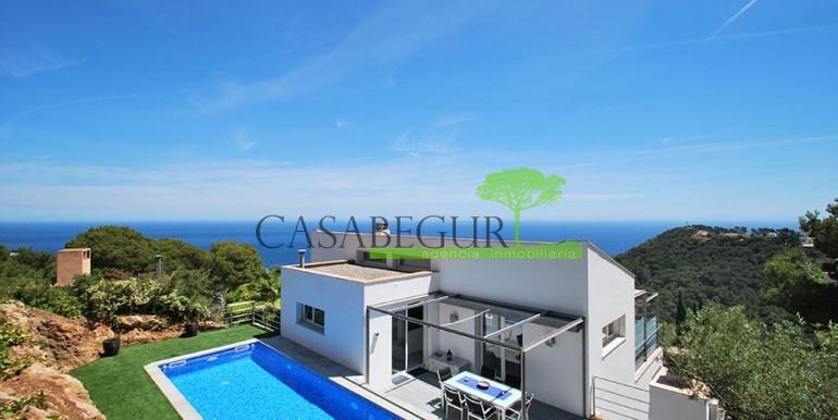 ref-972-sale-house-villa-sa-tuna-sea-views-costa-brava-casabegur-9