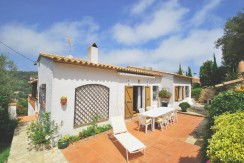 Property for sale in Sa Riera, Begur