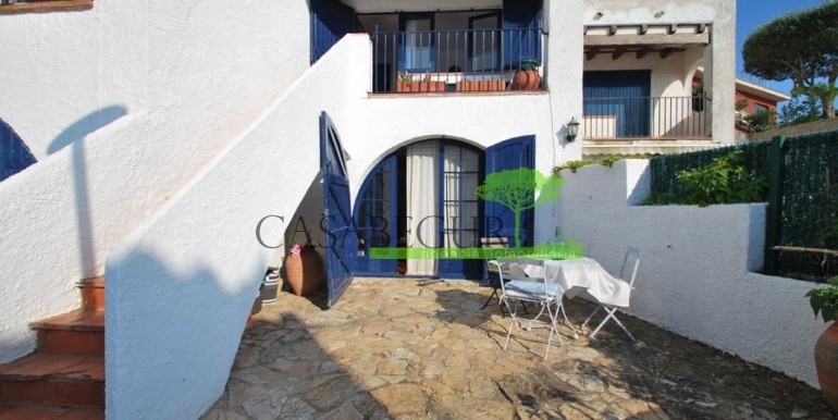 ref-989-sale-apartment-center-begur-casabegur2