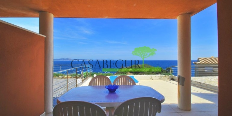 ref-909-sale-house-sea-views-aiguafreda-begur-costa-brava-casabegur1
