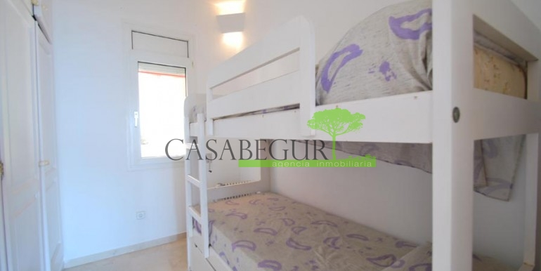 ref-909-sale-house-sea-views-aiguafreda-begur-costa-brava-casabegur11