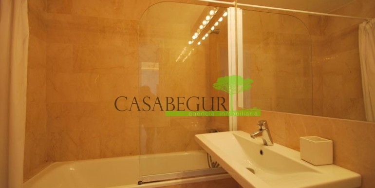 ref-909-sale-house-sea-views-aiguafreda-begur-costa-brava-casabegur12