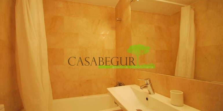 ref-909-sale-house-sea-views-aiguafreda-begur-costa-brava-casabegur13