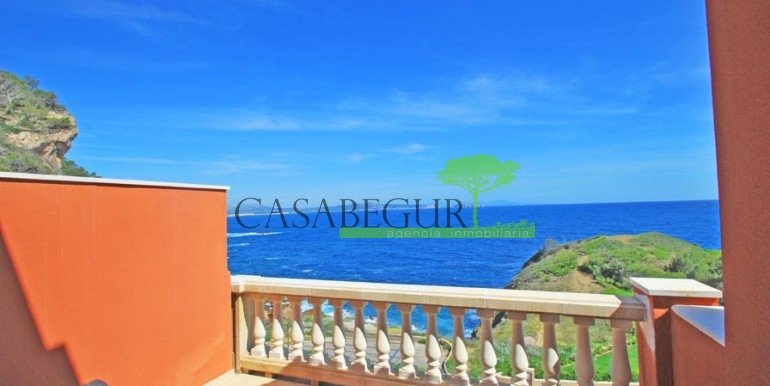 ref-909-sale-house-sea-views-aiguafreda-begur-costa-brava-casabegur14