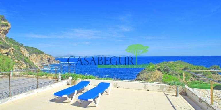 ref-909-sale-house-sea-views-aiguafreda-begur-costa-brava-casabegur3