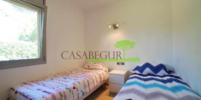 ref-994-sale-apartment-pals-beach-pool-garden-costa-brava-casabegur13