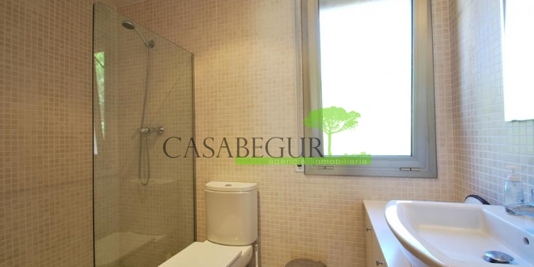 ref-994-sale-apartment-pals-beach-pool-garden-costa-brava-casabegur14