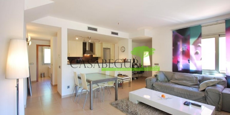 ref-994-sale-apartment-pals-beach-pool-garden-costa-brava-casabegur15