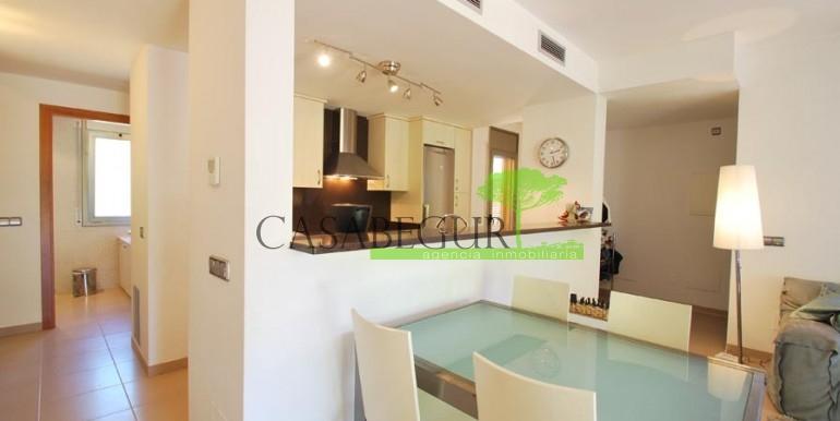 ref-994-sale-apartment-pals-beach-pool-garden-costa-brava-casabegur16