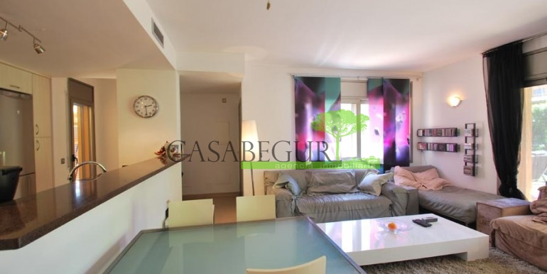 ref-994-sale-apartment-pals-beach-pool-garden-costa-brava-casabegur18
