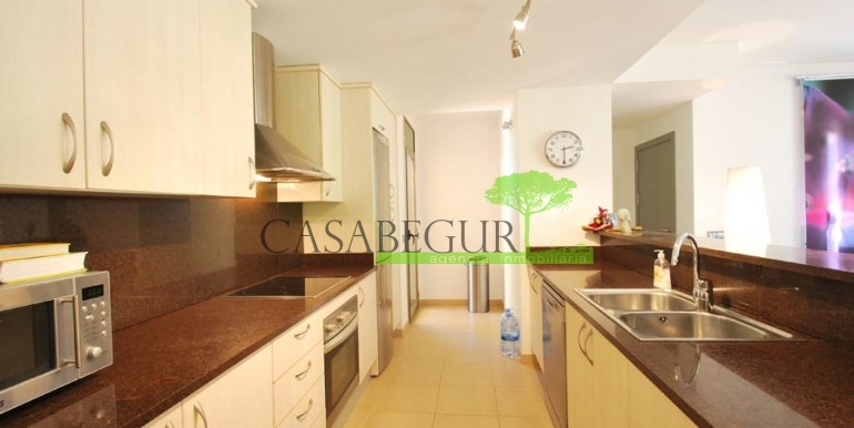 ref-994-sale-apartment-pals-beach-pool-garden-costa-brava-casabegur19