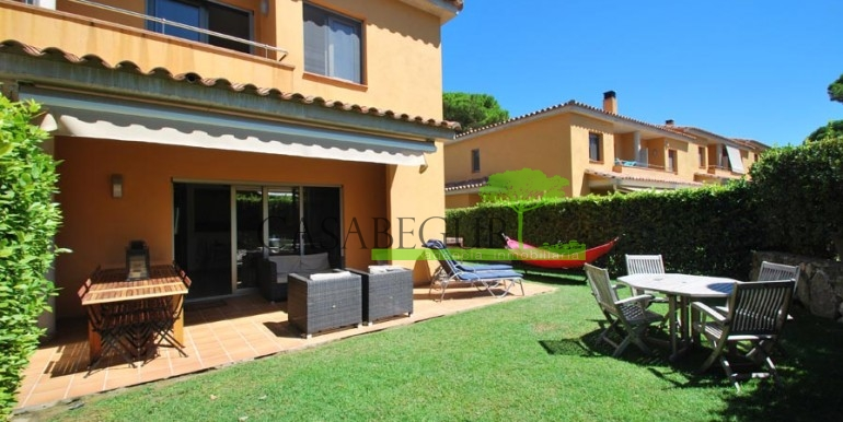 ref-994-sale-apartment-pals-beach-pool-garden-costa-brava-casabegur20