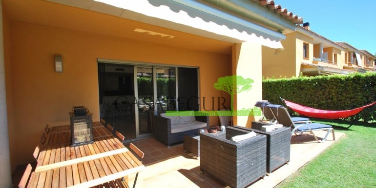 ref-994-sale-apartment-pals-beach-pool-garden-costa-brava-casabegur21