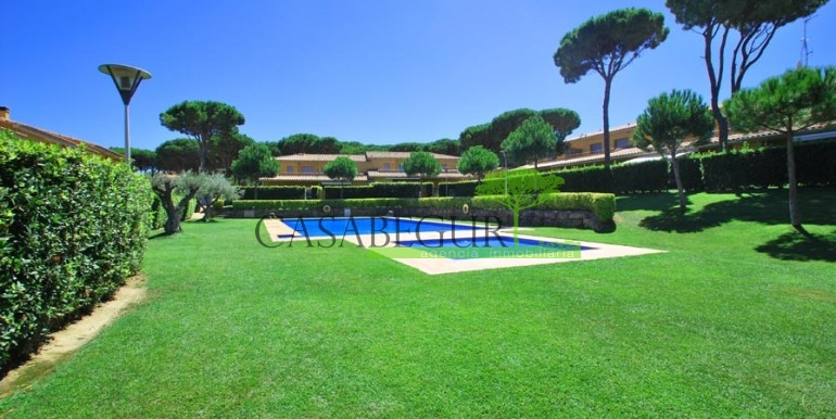 ref-994-sale-apartment-pals-beach-pool-garden-costa-brava-casabegur3