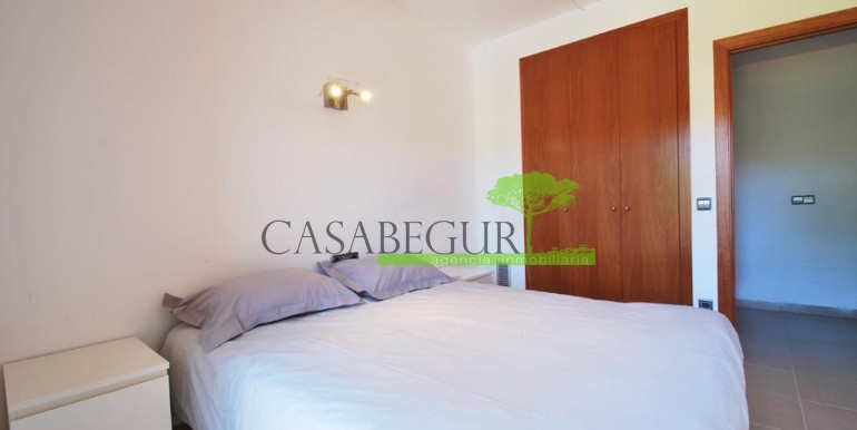 ref-994-sale-apartment-pals-beach-pool-garden-costa-brava-casabegur5