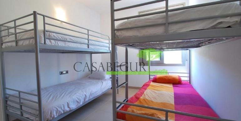 ref-994-sale-apartment-pals-beach-pool-garden-costa-brava-casabegur6