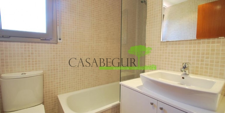 ref-994-sale-apartment-pals-beach-pool-garden-costa-brava-casabegur7