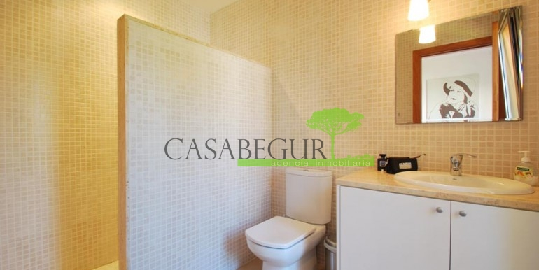 ref-994-sale-apartment-pals-beach-pool-garden-costa-brava-casabegur9