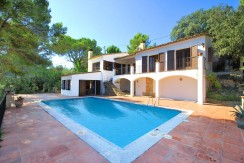 Property for sale near Sa Riera, Begur