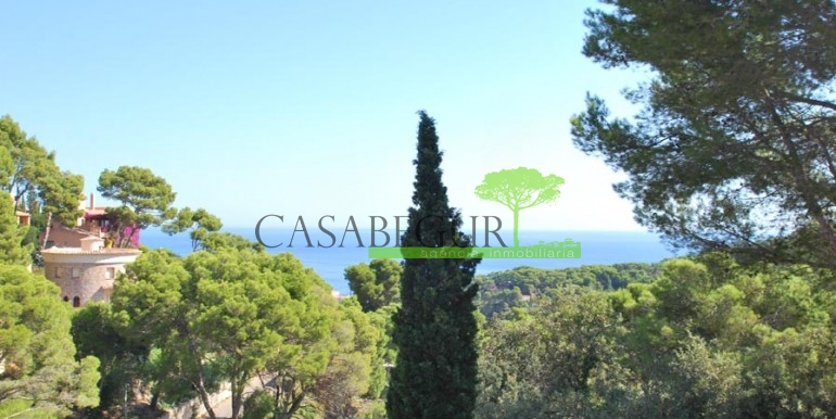 ref-974-sale-house-sa-riera-sea-views-costa-brava-casabegur13