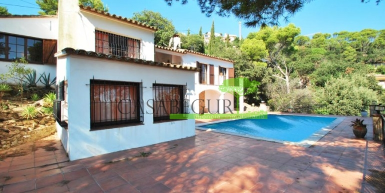 ref-974-sale-house-sa-riera-sea-views-costa-brava-casabegur14
