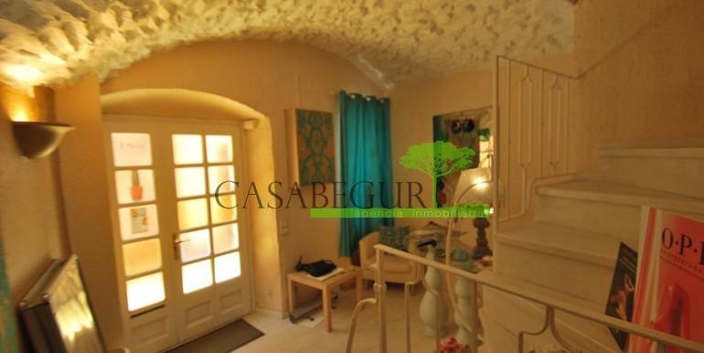 ref-985-sale-village-house-casa-de-pueblo-centro-begur-casabegur1