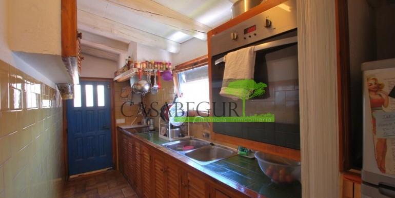 ref-985-sale-village-house-casa-de-pueblo-centro-begur-casabegur14