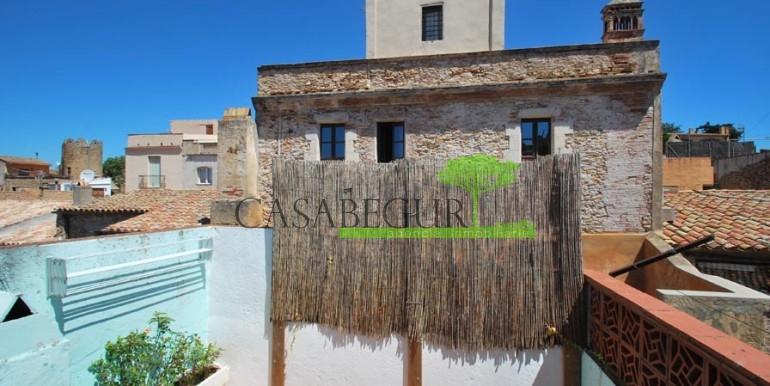 ref-985-sale-village-house-casa-de-pueblo-centro-begur-casabegur20